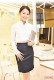 Head of Property ManagementBONNIE