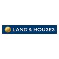 LAND & HOUSES